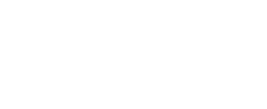 IMA Medical Group black & white logo