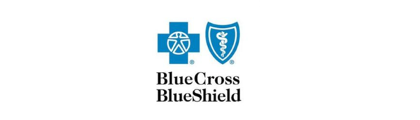 Logo of Blue Cross BlueShield