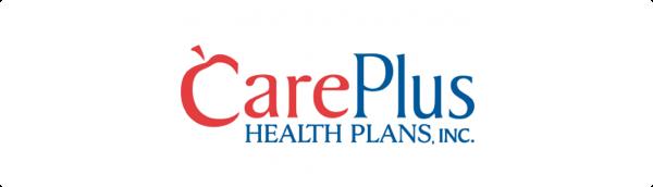 Logo of Care Plus Health Plans Inc.