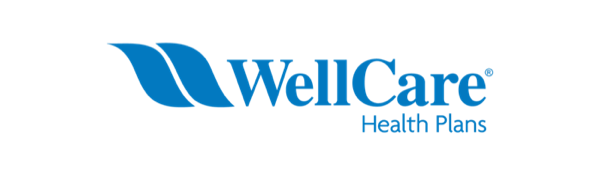 Logo of Well Care Health Plans